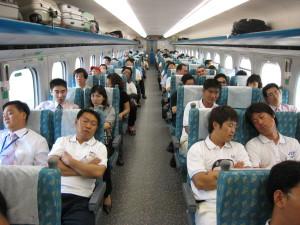 Taiwan_High_Speed_Rail