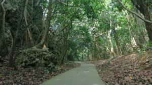kenting-national-park