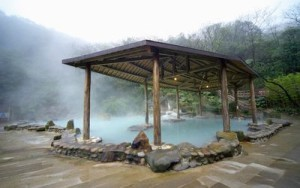 hot-springsss-300x188